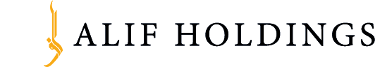 Alif Holdings